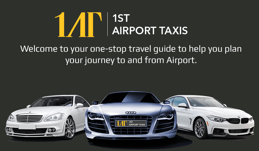 Luton Airport Car Hire